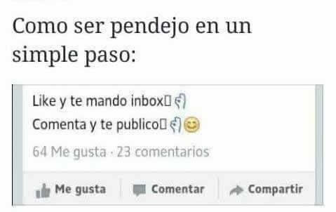 Marcianadas_210_1812150933 (200)