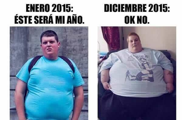 Marcianadas_210_1812150933 (203)