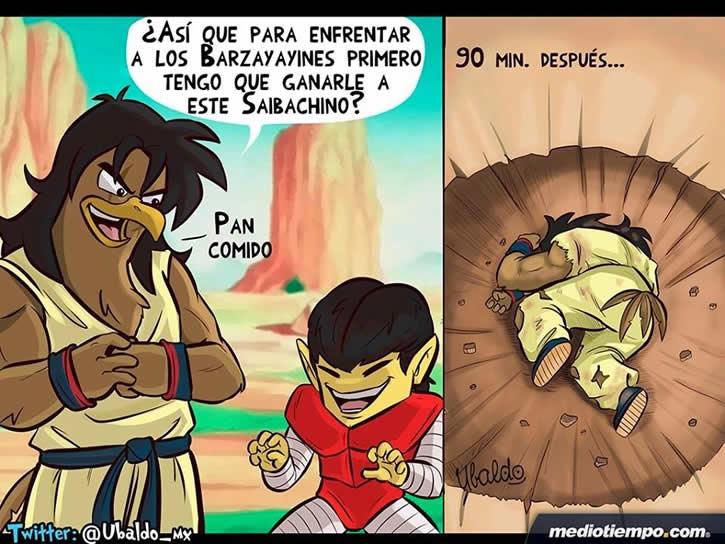 Marcianadas_210_1812150933 (204)