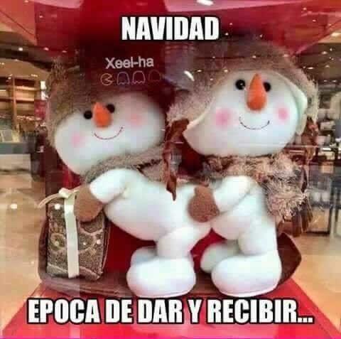 Marcianadas_210_1812150933 (207)