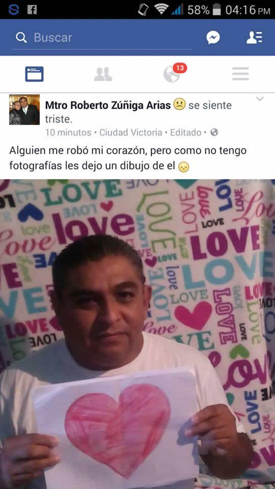 Marcianadas_210_1812150933 (212)