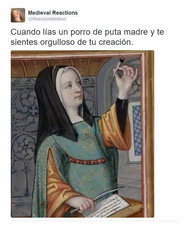 Marcianadas_210_1812150933 (217)