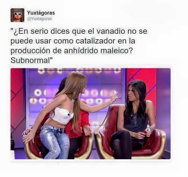 Marcianadas_210_1812150933 (23)