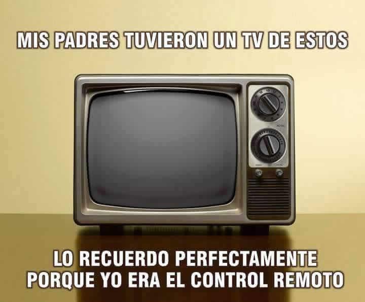 Marcianadas_210_1812150933 (239)
