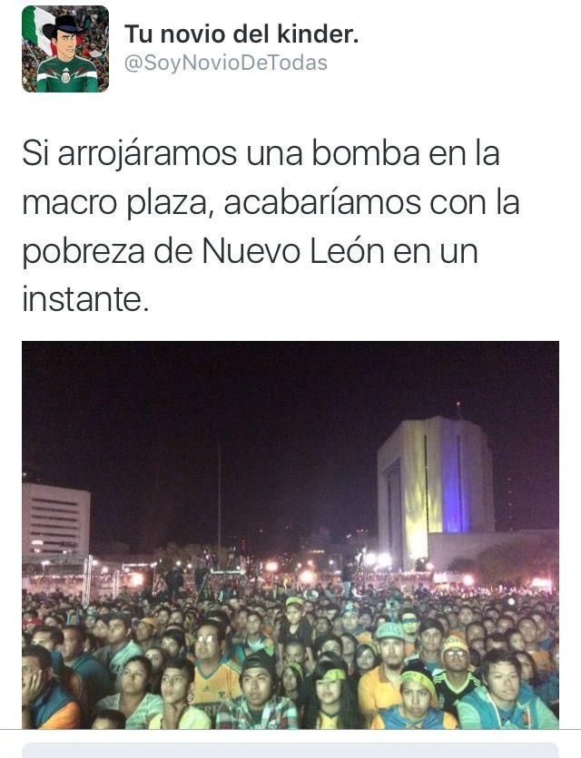 Marcianadas_210_1812150933 (243)