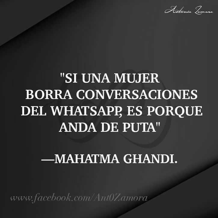 Marcianadas_210_1812150933 (250)