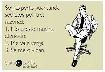 Marcianadas_210_1812150933 (251)