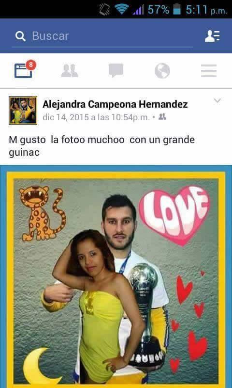 Marcianadas_210_1812150933 (260)