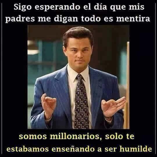 Marcianadas_210_1812150933 (261)