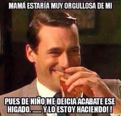 Marcianadas_210_1812150933 (265)