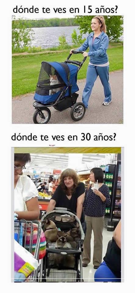 Marcianadas_210_1812150933 (267)