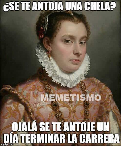 Marcianadas_210_1812150933 (268)