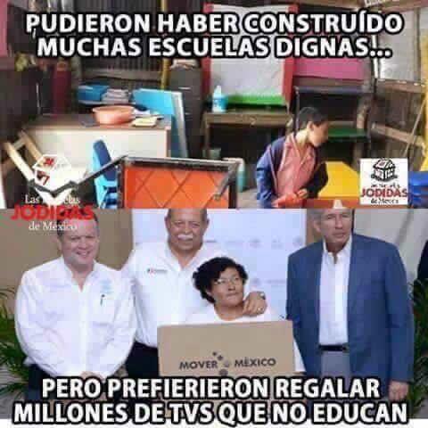 Marcianadas_210_1812150933 (270)