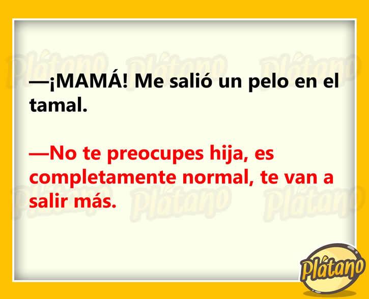 Marcianadas_210_1812150933 (276)