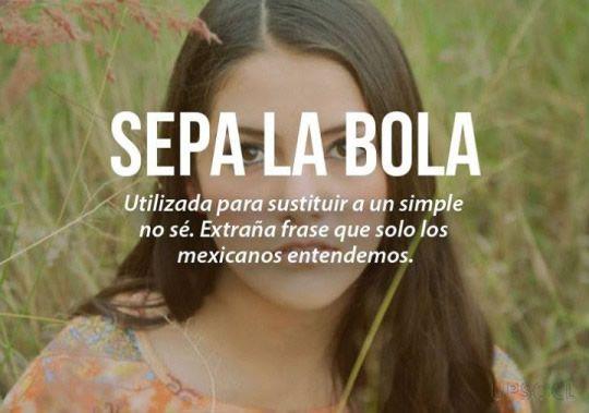 Marcianadas_210_1812150933 (28)