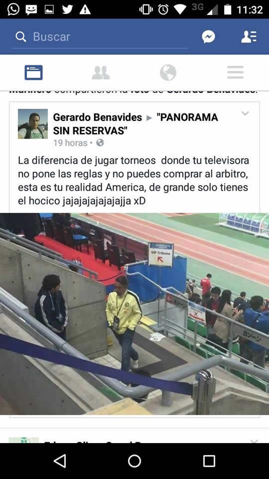 Marcianadas_210_1812150933 (282)