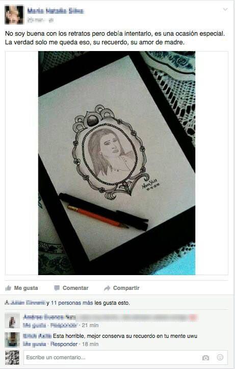 Marcianadas_210_1812150933 (285)