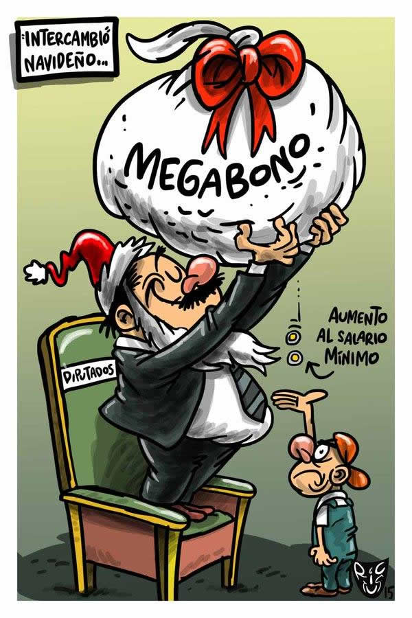 Marcianadas_210_1812150933 (287)