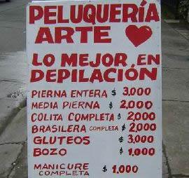 Marcianadas_210_1812150933 (295)