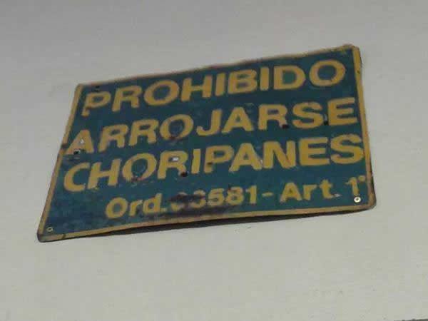Marcianadas_210_1812150933 (31)