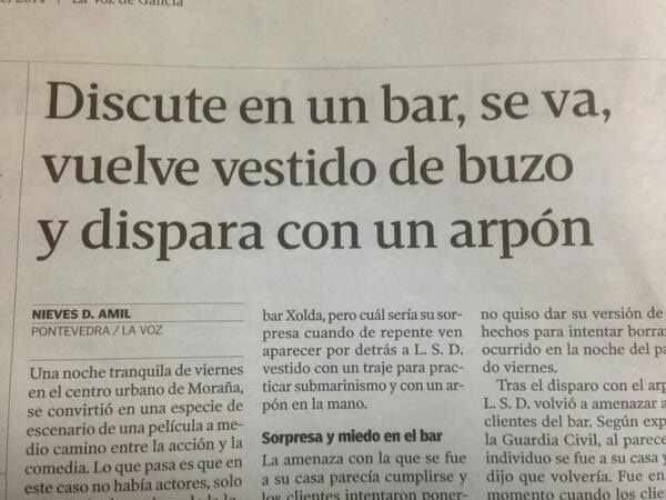 Marcianadas_210_1812150933 (43)