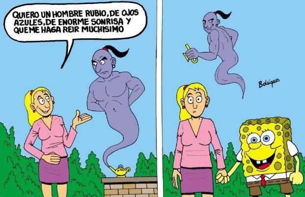 Marcianadas_210_1812150933 (44)