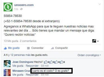 Marcianadas_210_1812150933 (45)