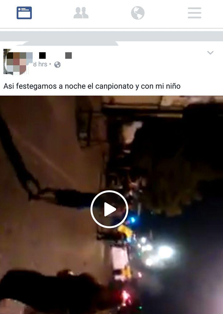Marcianadas_210_1812150933 (50)