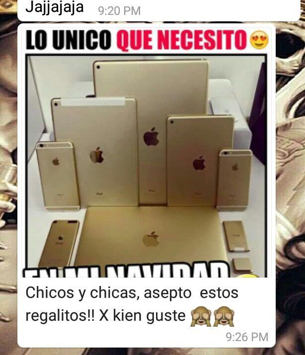 Marcianadas_210_1812150933 (52)
