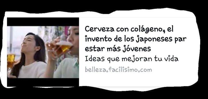 Marcianadas_210_1812150933 (53)