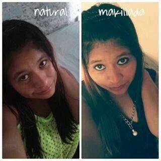 Marcianadas_210_1812150933 (55)