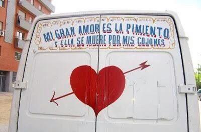 Marcianadas_210_1812150933 (58)