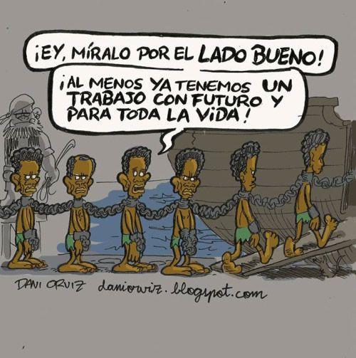 Marcianadas_210_1812150933 (7)