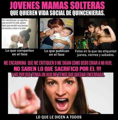 Marcianadas_210_1812150933 (73)