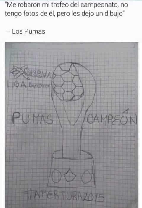 Marcianadas_210_1812150933 (78)