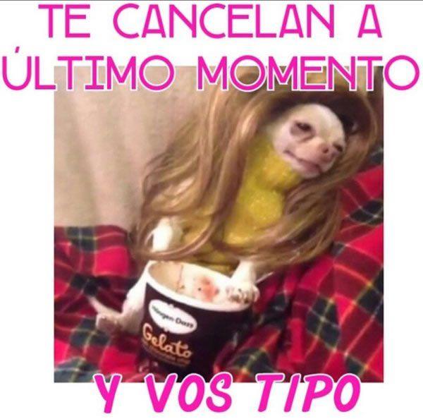 Marcianadas_210_1812150933 (81)