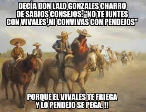 Marcianadas_210_1812150933 (84)