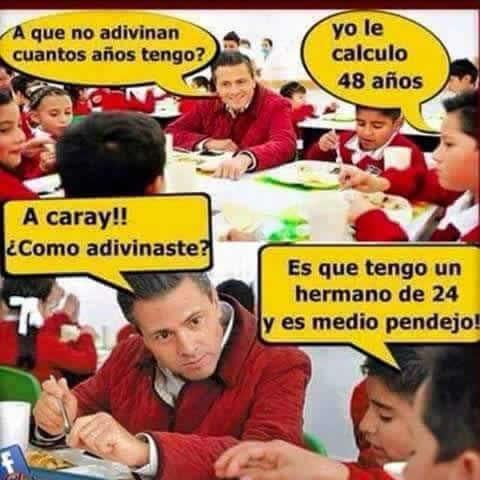 Marcianadas_210_1812150933 (89)