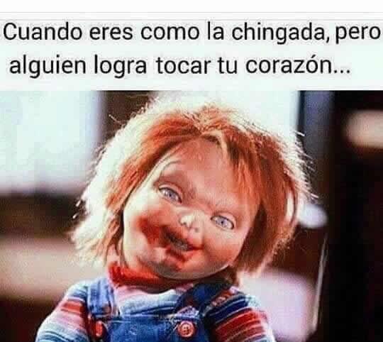 Marcianadas_210_1812150933 (96)