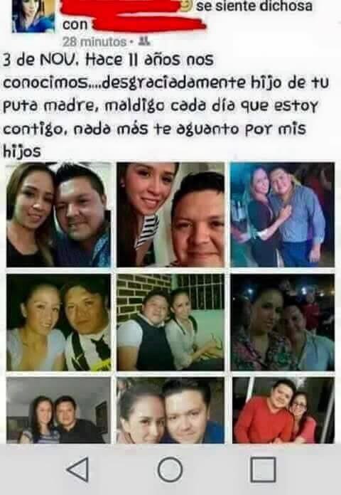 Marcianadas_210_1812150933 (99)