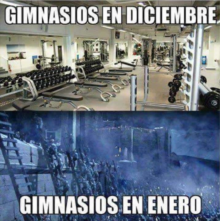 Marcianadas_211_1333251215 (100)