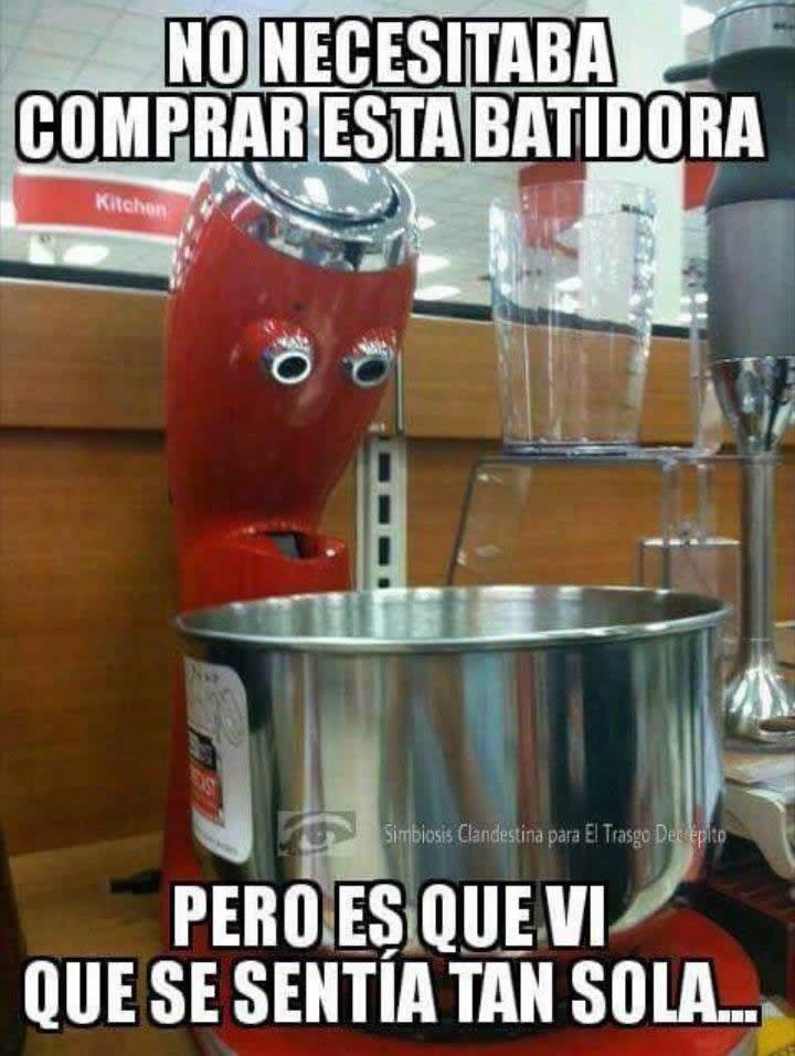 Marcianadas_211_1333251215 (105)