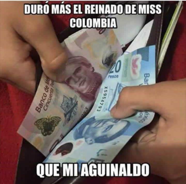 Marcianadas_211_1333251215 (109)