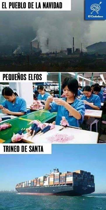 Marcianadas_211_1333251215 (112)