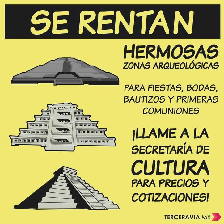 Marcianadas_211_1333251215 (114)