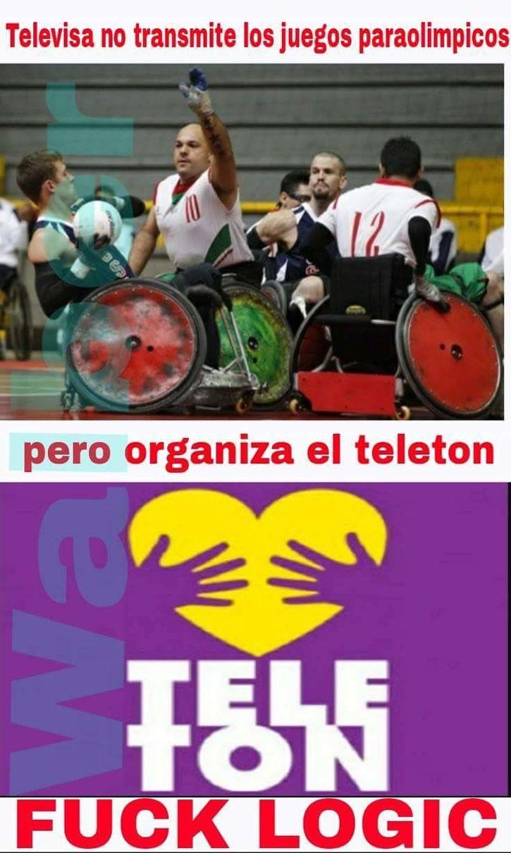 Marcianadas_211_1333251215 (118)