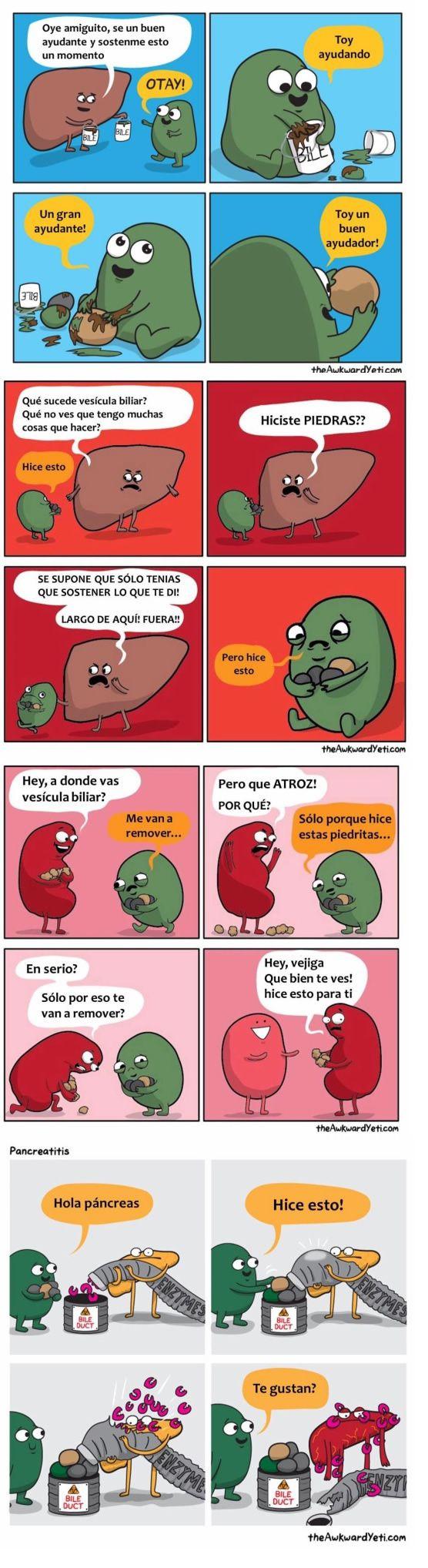Marcianadas_211_1333251215 (12)