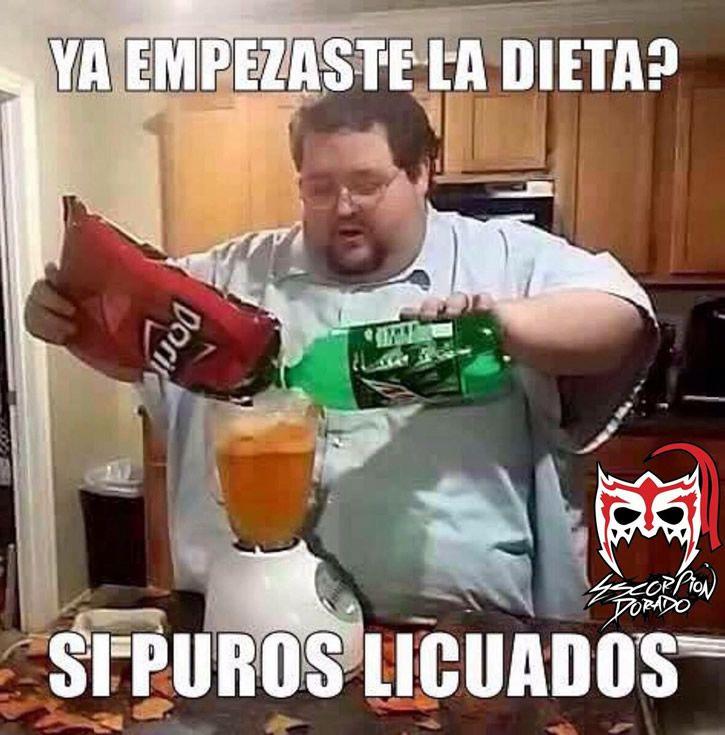 Marcianadas_211_1333251215 (128)