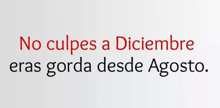 Marcianadas_211_1333251215 (137)