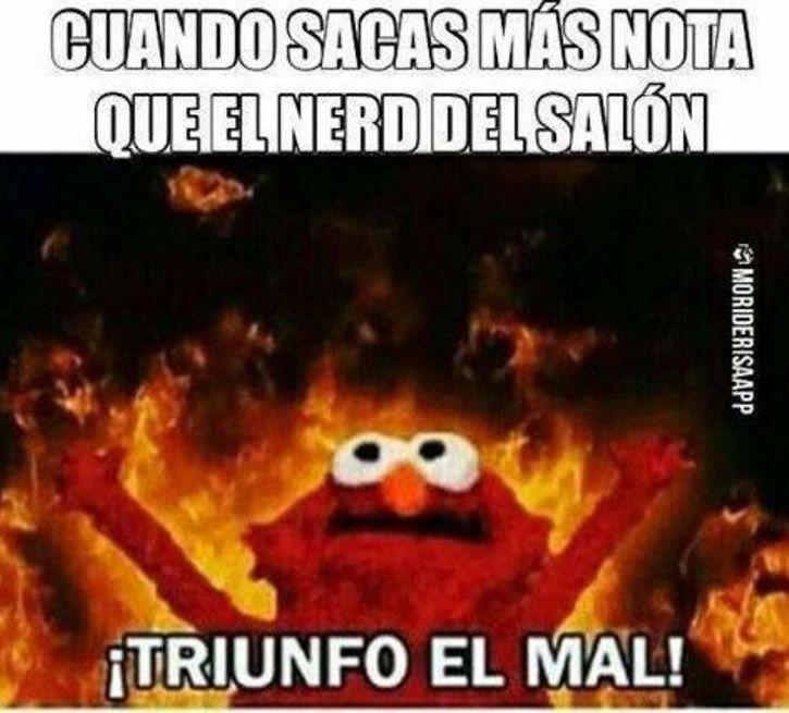 Marcianadas_211_1333251215 (139)